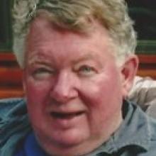 Richard M. Decker Obituary