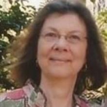 Helen Schmidt Obituary