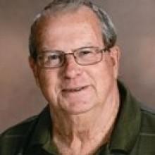 Donald A. Kleifgen Obituary