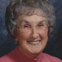 Barbara E. Siler Obituary