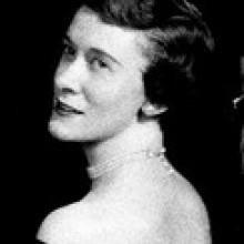 Phyllis Marie Keal Obituary