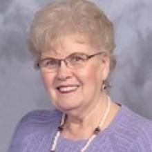 Janice Yauslin Obituary