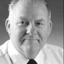 Robert Bartelt Obituary