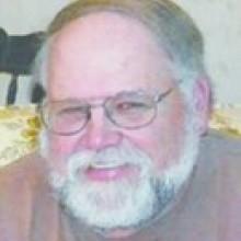 John Hufnagel Obituary
