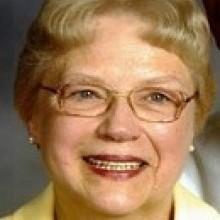 Bonny L. Zarbock Obituary