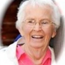 obituary photo for Helen