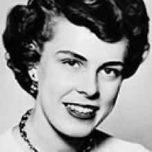 obituary photo for LoVilla