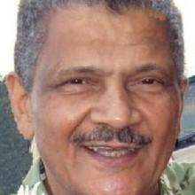 Jerry Flint Obituary