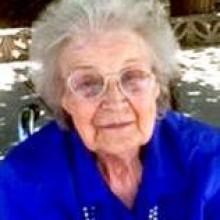 obituary photo for Matilda
