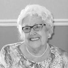 Roselyn M. KOEHLER Obituary
