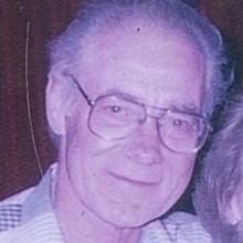 Lowell J. Thompson Obituary