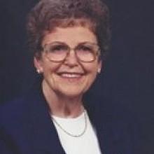 Marian Nowak Obituary