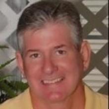 Richard E. Riggs Obituary