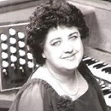 CARLENE ROSE NEIHART Obituary