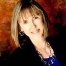 Ann Kramer Obituary