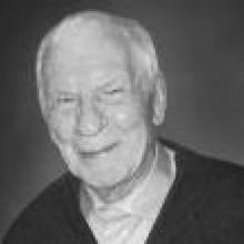 obituary photo for Carman