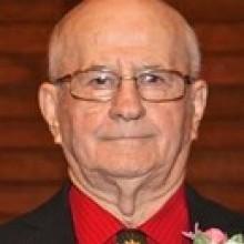Milton Hanssen Obituary