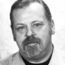 Scott D. Anderson Obituary