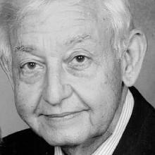 obituary photo for George