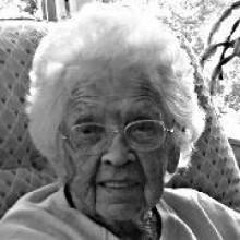 obituary photo for Roberta