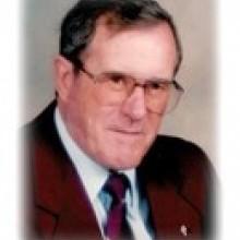John Jack French Flowers Obituary
