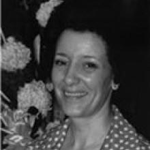 Fredericka J. Howell Obituary