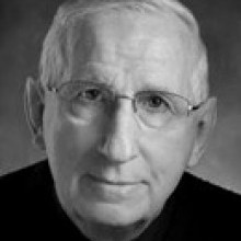 Donald J. Haycock Obituary