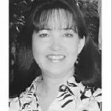 obituary photo for Connie