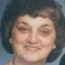 Josephine Borromeo Falcone Obituary