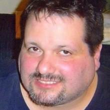 Cullen Lee Gerhart Obituary