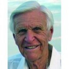 Paul Arthur Lambrecht Obituary