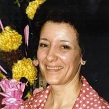 Fredricka Howell Obituary