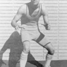 Jesse Torres Obituary
