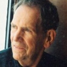 Edmund J. Crossen Obituary