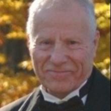 Stanley Stachelek Obituary