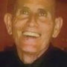JAMES D. PEREA Obituary