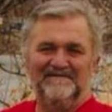 Steven Nieukirk Obituary