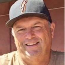 obituary photo for Gary