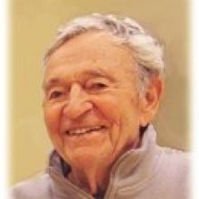 Vernon Merkey Obituary
