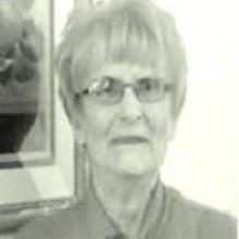Elsie Rayzor Ford Obituary