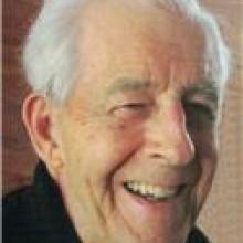 Dexter Sutherland Obituary