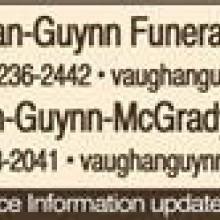 Charles Roger Sumner Obituary