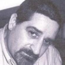 Brian Lentz Obituary