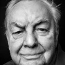 Robert W. Benjamin Obituary