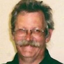 Christopher Sconzert Obituary