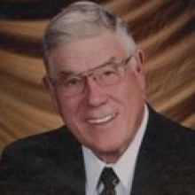 obituary photo for William
