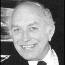 Donald A. ANDERSON Obituary