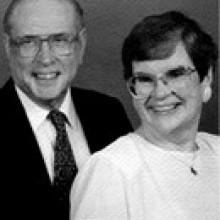 CHARLENE COLBURN Obituary