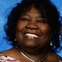 obituary photo for Carolyn