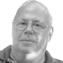 John Allen Gray Obituary